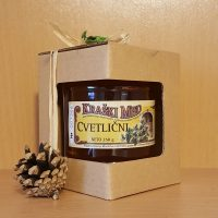 Gift package 250 g
