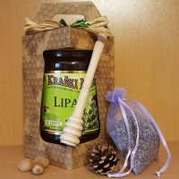 Gift package 950 g
