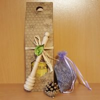 Gift package 450 g